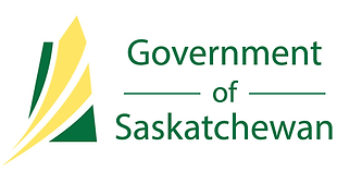 government-saskatchewan.png