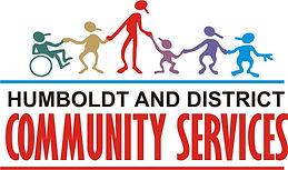Humboldt Community Services Logo.jpg