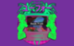 232399_vaporwave-wallpaper.png