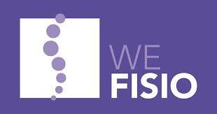 WeFisio_logo.jpg