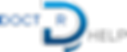 LogoDoctorHelp.png