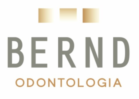BernOdonto_logo.jpg