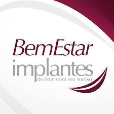 BemEstarOdonto_logo.jpg