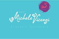 MicheleVicenze_Logo.jpg