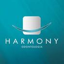 Harmony_Logo.jpg