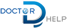 logoDoctorHelpLogo-original.png