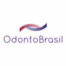 OdontoBrasil.png