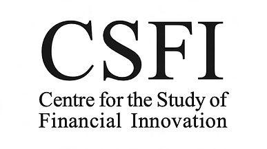 CSFI-1.jpf