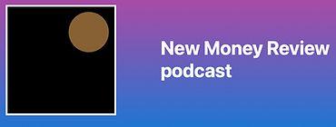 NewMoneyPodcasts.jpg