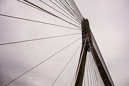 Concert Image Bridge.jpg