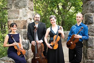 Quartet with instruments.jpeg