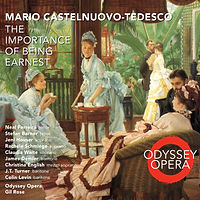 1003-OO-Earnest-cover-final.jpg