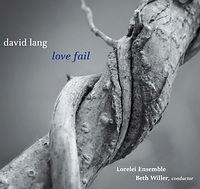 love+fail+COVER.jpeg