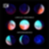 DSL-92226+Album+Cover+Padded.jpg