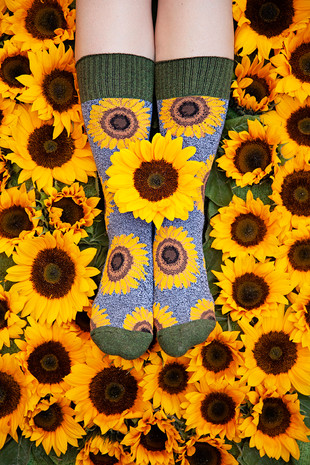 W_Sincerely Sunflowers_02.jpg