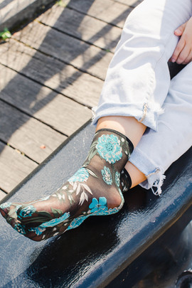 MM MWC-000094 Botanic Fashion Anklet.jpg
