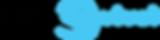 CitySwivel.logo.web.png