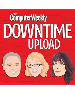 ComputerWeekly_Podcast.png