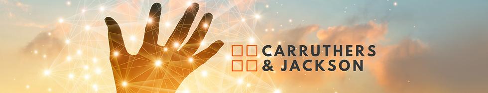 CJ Website header 4.png