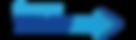 Transair logo.png