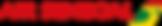 air senegal logo.png
