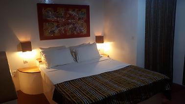 chambre-2.jpg