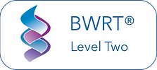 BWRT Level 2 logo.png