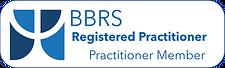 BBRS Practitioner.png