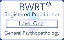 Level 1 BWRT Practitioner.png