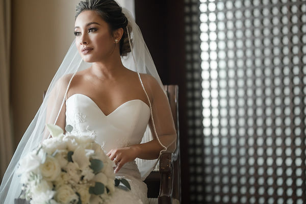 Roke & Ramiele Wedding_1120.jpg