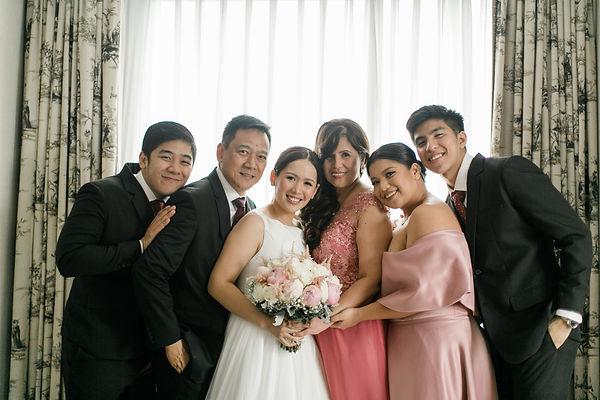 GabrielBianca Wedding_0173.jpg