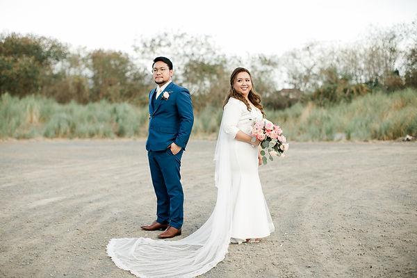 MonJessy Wedding-338.jpg