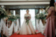 Luis & Erika Wedding - 234.jpg