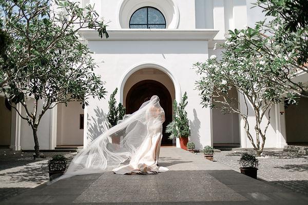 ElijahLoui-Wedding-171.jpg