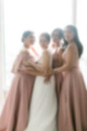 GabrielBianca Wedding_0109.jpg