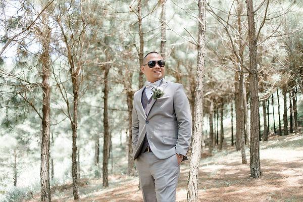 ElijahLoui-Wedding-102.jpg