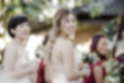 David & Elaine Wedding_0420-190209.jpg