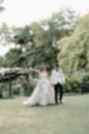 FL Bridal Editorial_1893.jpg