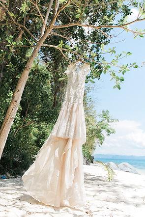 Wedding-RaveeTheresa-110.jpg