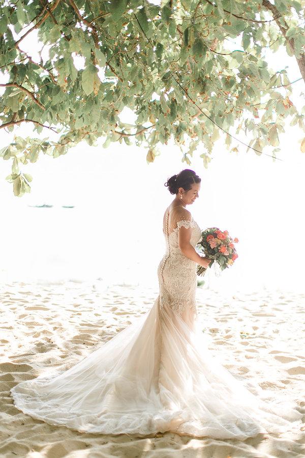 Wedding-RaveeTheresa-243.jpg