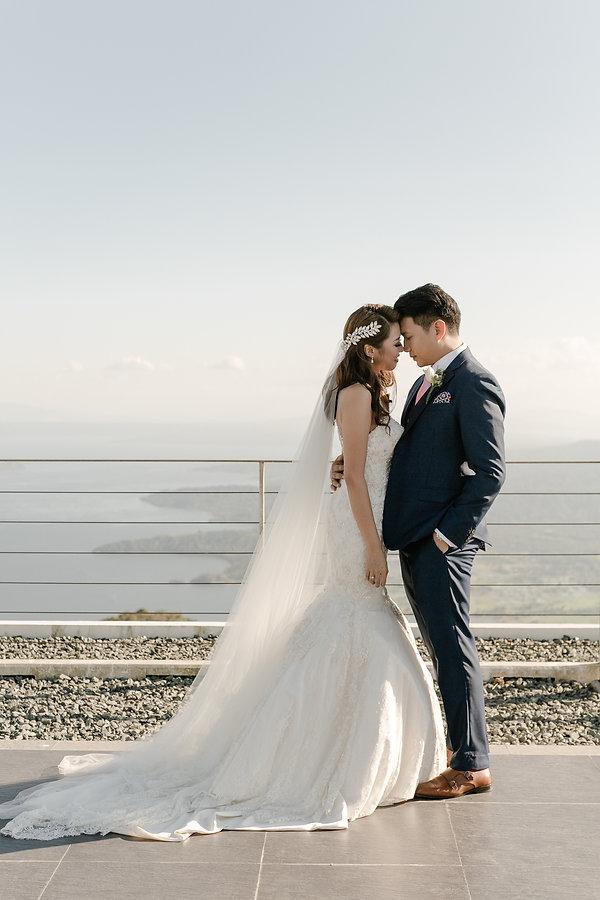 David & Elaine Wedding_0342-190209.jpg