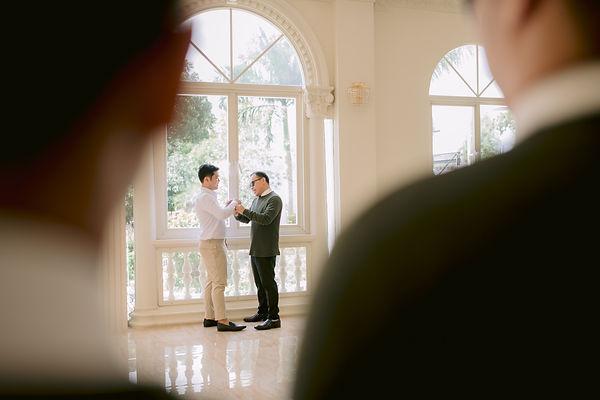 Mark & Marj Wedding_0049.jpg
