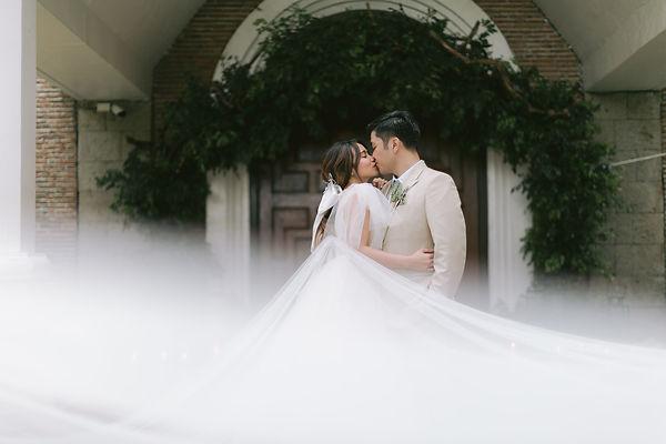Mark & Marj Wedding_0466.jpg