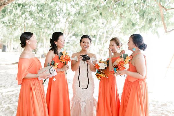 Wedding-RaveeTheresa-206.jpg