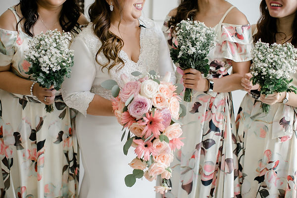 MonJessy Wedding-132.jpg