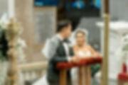 Roke & Ramiele Wedding_1578.jpg