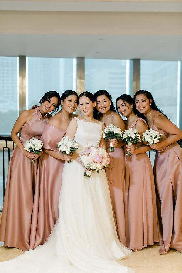 GabrielBianca Wedding_0246.jpg
