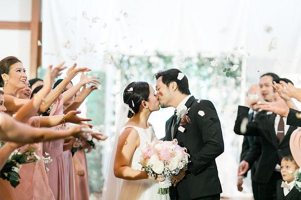 GabrielBianca Wedding_0337.jpg