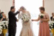 ElijahLoui-Wedding-192.jpg