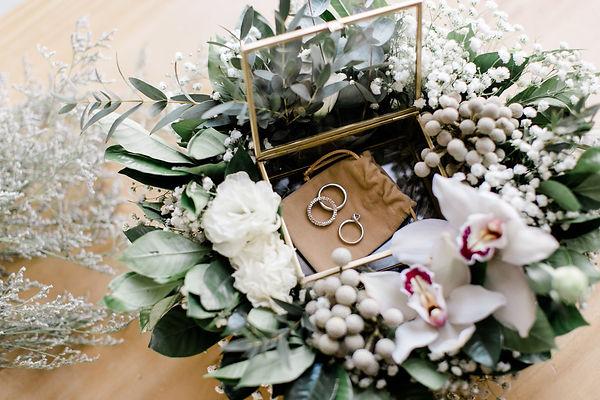 ElijahLoui-Wedding-5.jpg